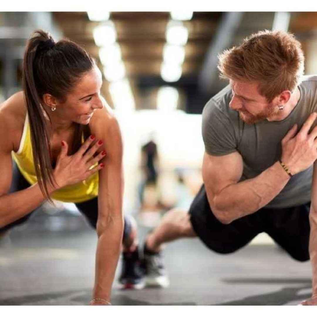 Salute E Benessere Benvenuto Al Tuo Sito Web Di Salute Nutrizione E Benessere Fitness
