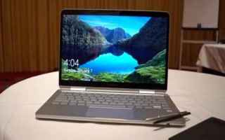 samsung  ces  notebook