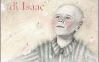 Libri: libri per bambini  shoah