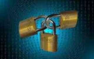 I codici di stato EPP - da non confondersi con lauth code o codici EPP per lo sblocco o trasferiment