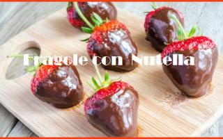 vai all'articolo completo su dolci