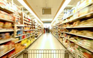 Alimentazione: ritiro dal mercato  ritiro prodotti