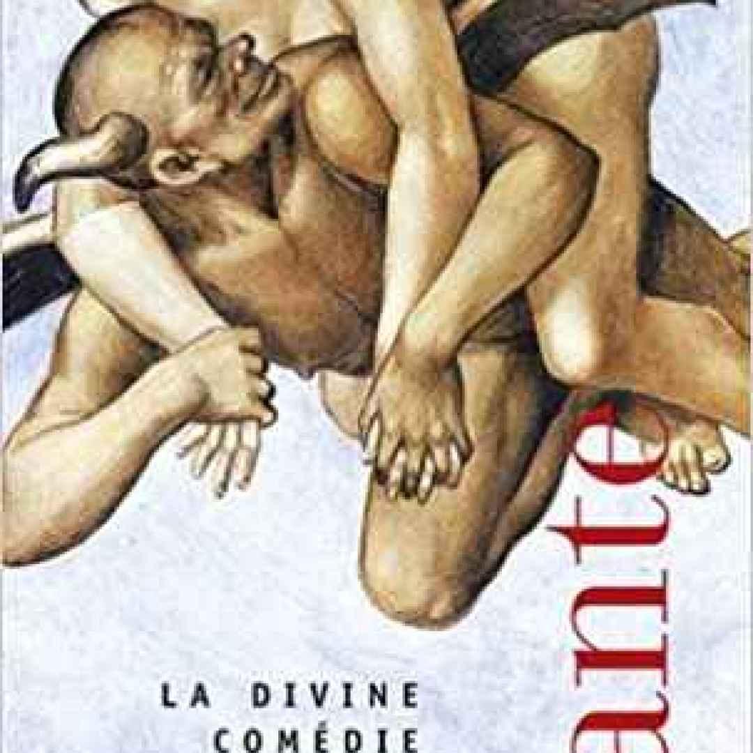 divina commedia  dante  francia