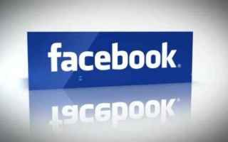 Facebook: facebook  smart speaker  social
