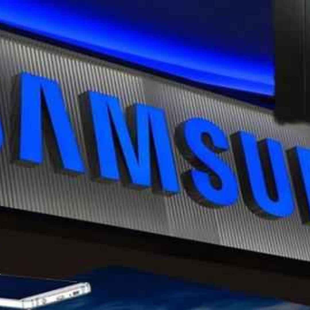 samsung  smartphone  galaxy x  galaxy s9