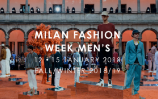 https://diggita.com/modules/auto_thumb/2018/01/12/1617951_Milano-Fashion-Week-300x176_thumb.png