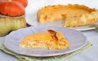 Ricette: ricette  cucina  food