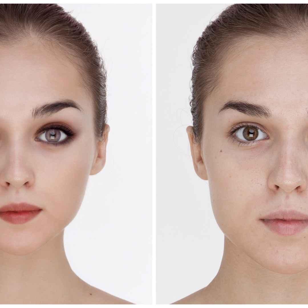 makeup  trucco  bellezza  app
