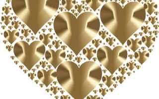 Amore e Coppia: san valentino  gioielli  orologi  rolex