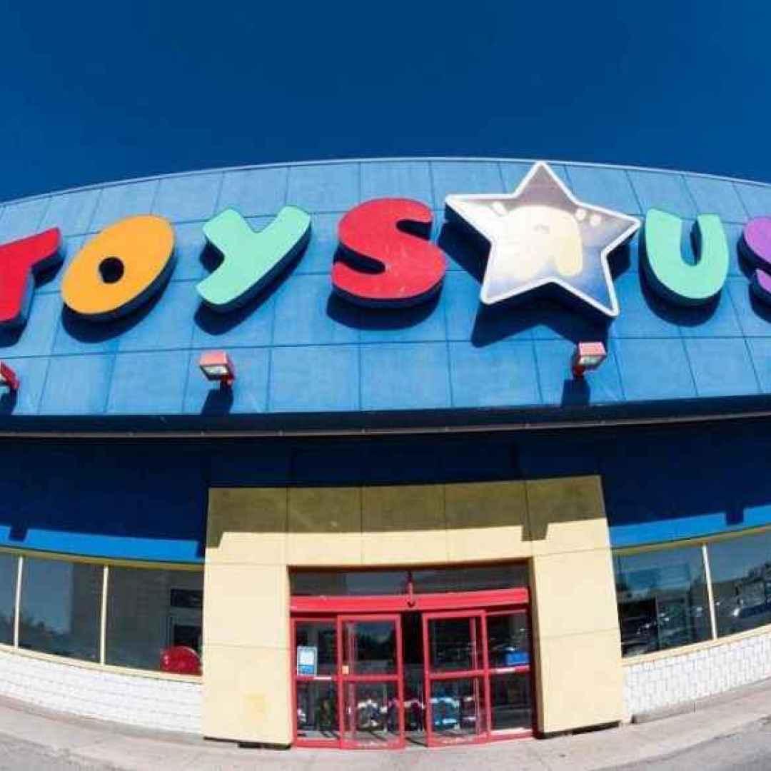 toys  giocattoli  storie