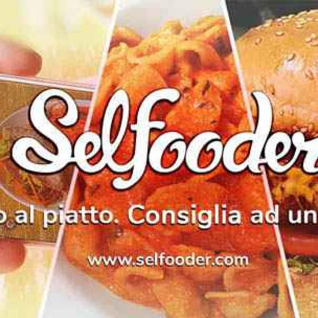 ristoranti  cibo  selfie  android  cucina