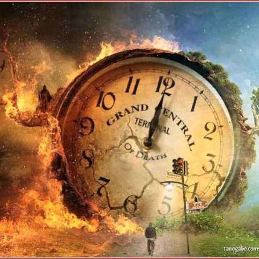 cristo  eternità  immortalità  morte