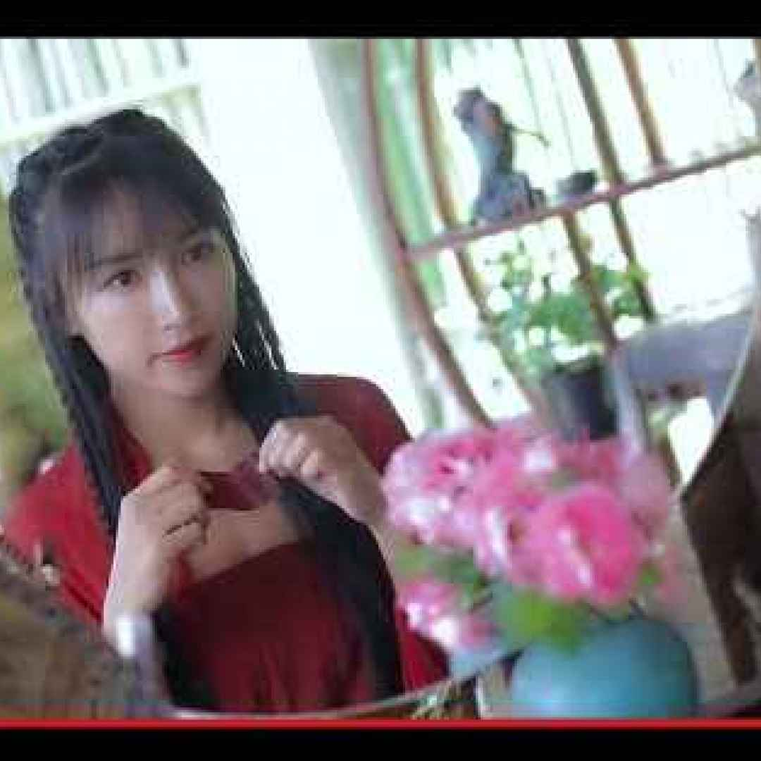cina  video   youtube  weibo  procedure