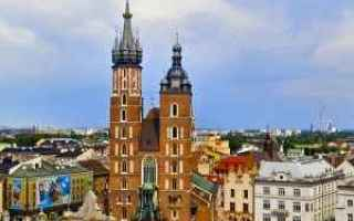 https://diggita.com/modules/auto_thumb/2018/01/19/1618451_Cracovia_Polonia_02_thumb.jpg