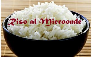https://diggita.com/modules/auto_thumb/2018/01/20/1618528_riso-al-microonde_thumb.png