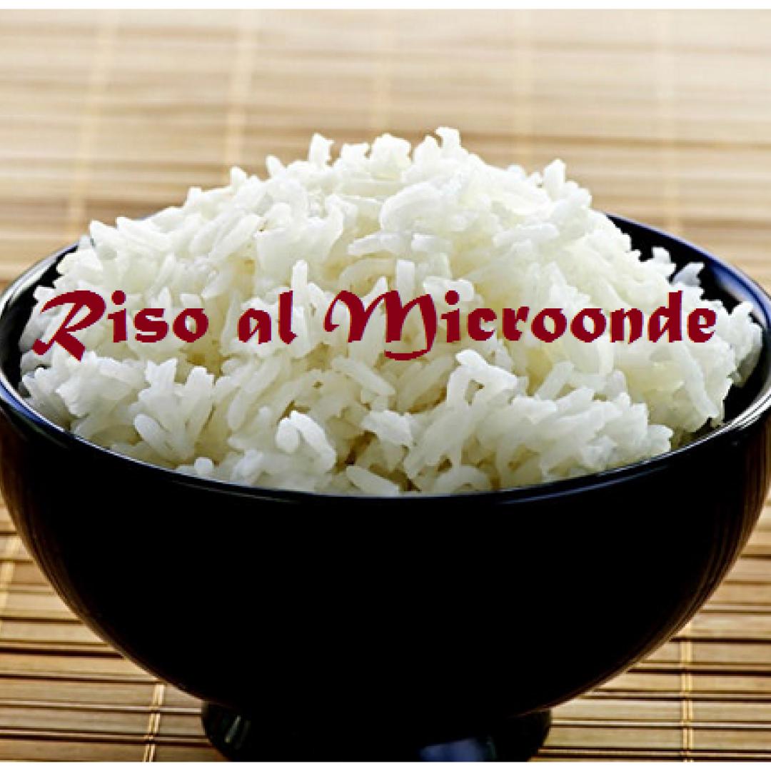 forno a microonde  pericolosità  salute