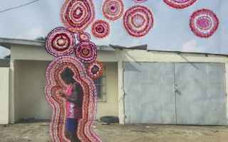 foto  africa  biennale