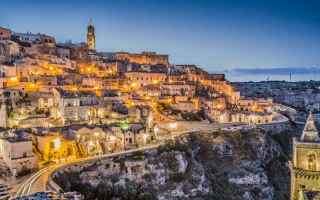 https://diggita.com/modules/auto_thumb/2018/01/22/1618603_Sassi-di-Matera_thumb.jpg