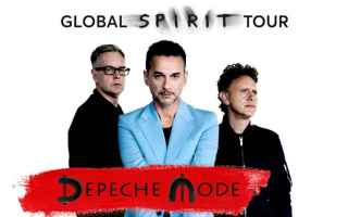 https://diggita.com/modules/auto_thumb/2018/01/22/1618610_depeche-mode-1031x580_thumb.jpg