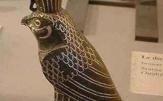 https://diggita.com/modules/auto_thumb/2018/01/22/1618617_Horus-Egypte_louvre_thumb.jpg