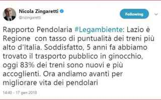 https://diggita.com/modules/auto_thumb/2018/01/23/1618712_zingaretti_thumb.jpg