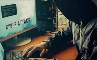 Sicurezza: sicurezza  hacker  tasse  italia