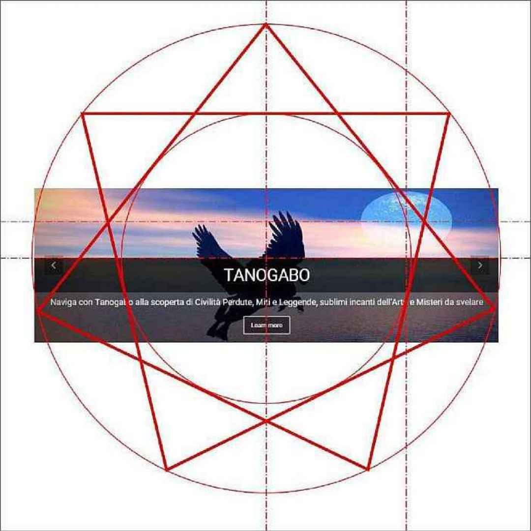saturno  steiner  tanogabo  ufo