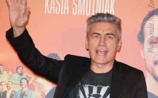 Cinema: made in italy  cinema  ligabue  foto