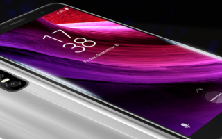 Cellulari: homtom s7  smartphone  android  tech