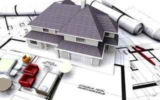 Casa e immobili: visura catastale  catasto  visura  low cost