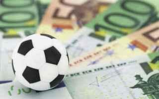 Calciomercato: genoa  sampdoria  giaccherini  pellegri