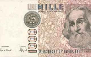 Soldi: soldi  valore monete  monete