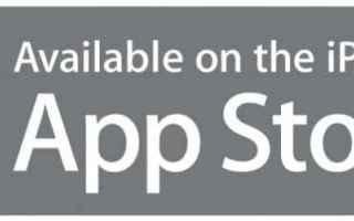 https://diggita.com/modules/auto_thumb/2018/01/28/1619008_app-store-iphone-725x250_thumb.jpg
