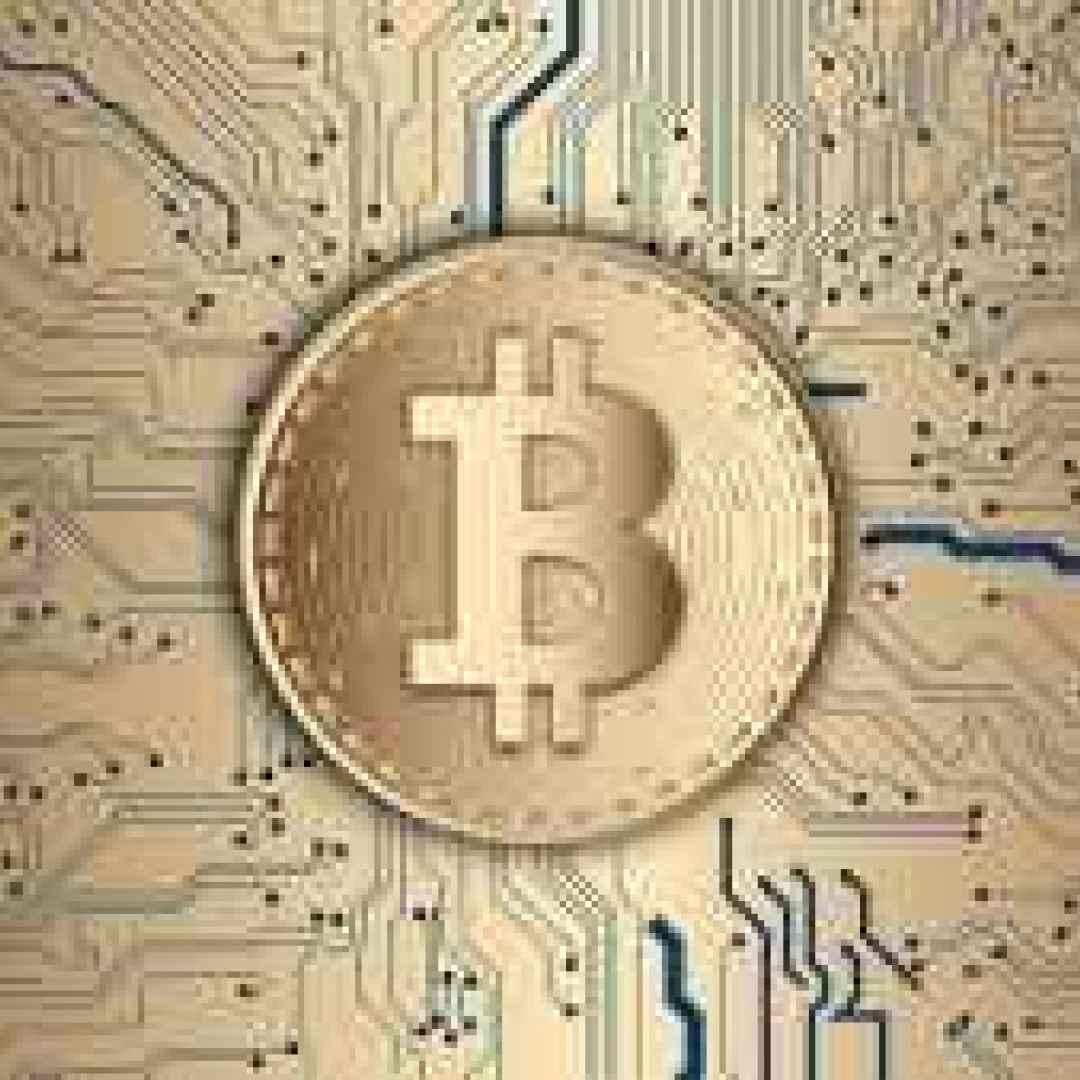 bitcoin  bufale