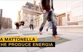 Tecnologie: clima emissioni mobilita