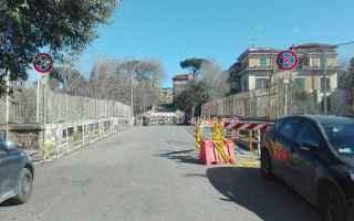 Roma: roma  roma-lido  metro b  atac