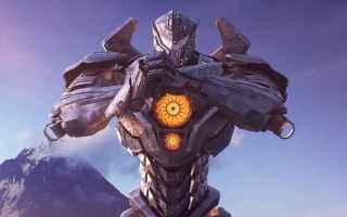 Cinema: robot  cinema  transformers