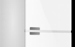 Guida su come impostare la temperatura del frigorifero per conservare i cibi nel modo migliore possi