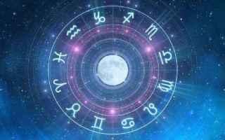 Astrologia: oroscopo  astri  stelle  segni zodiacali