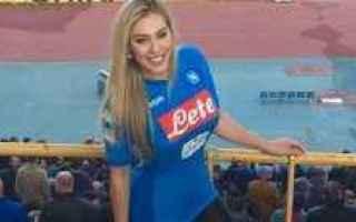 Serie A: younes  napoli  serie a