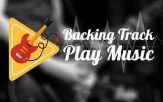 Musica: musica  app  android  canzoni