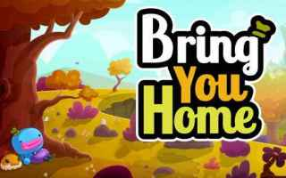 iPhone - iPad: puzzle avventura giochi iphone