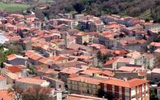 Cagliari: nuoro  ollolai  casa