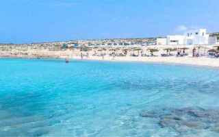 Viaggi: viaggi  grecia  news  vacanze  spiagge