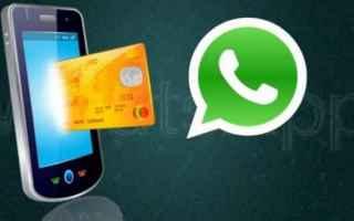 Sicurezza: truffe  whatsapp