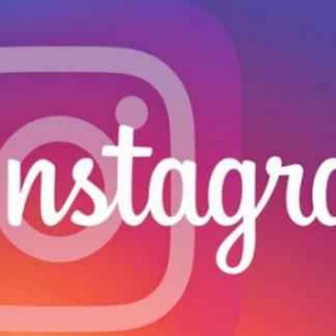 instagram  storie  carosello