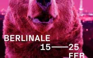 Cinema: berlinale 2018 film da vedere  anteprima
