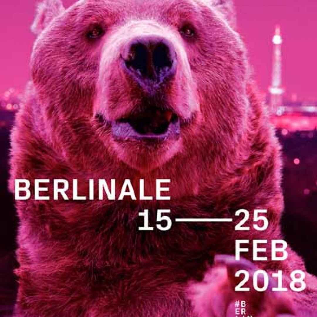 berlinale 2018 film da vedere  anteprima