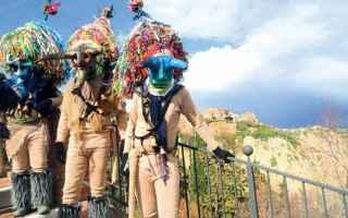 Viaggi: viaggi  borghi  carnevale  eventi