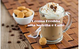 Ricette: ricetta  dessert  freddo  cioccolato